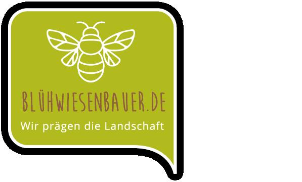 shop.bluehwiesenbauer.de